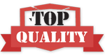 Top-Quality-service