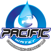 Pacific Water Conditioning Service LLC